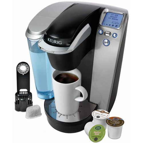coffee maker black and decker 12 cup