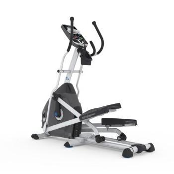 calories burned elliptical machine