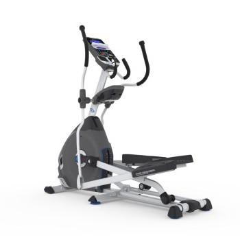 elliptical machine consumer reports