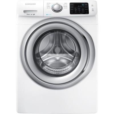 best inexpensive washing machine 2016