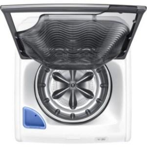 best inexpensive washing machine
