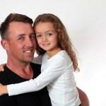 6 Common Discipline Mistakes Parents Make