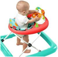 Best Baby Walker For Carpet 2016 - Carpet Vidalondon