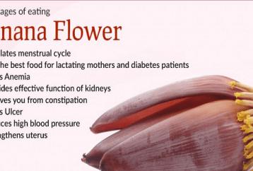 benefits-banana-flower