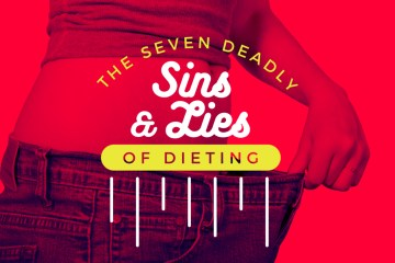 7-deadly-sins-lies-dieting-FII