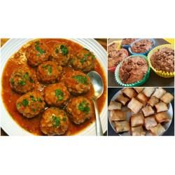 Graceful Kids Meals Yummy Winter Recipes Kids Will Healthy Winter Recipes Uk Healthy Winter Recipes Vegetarian