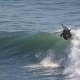 SCsurfer