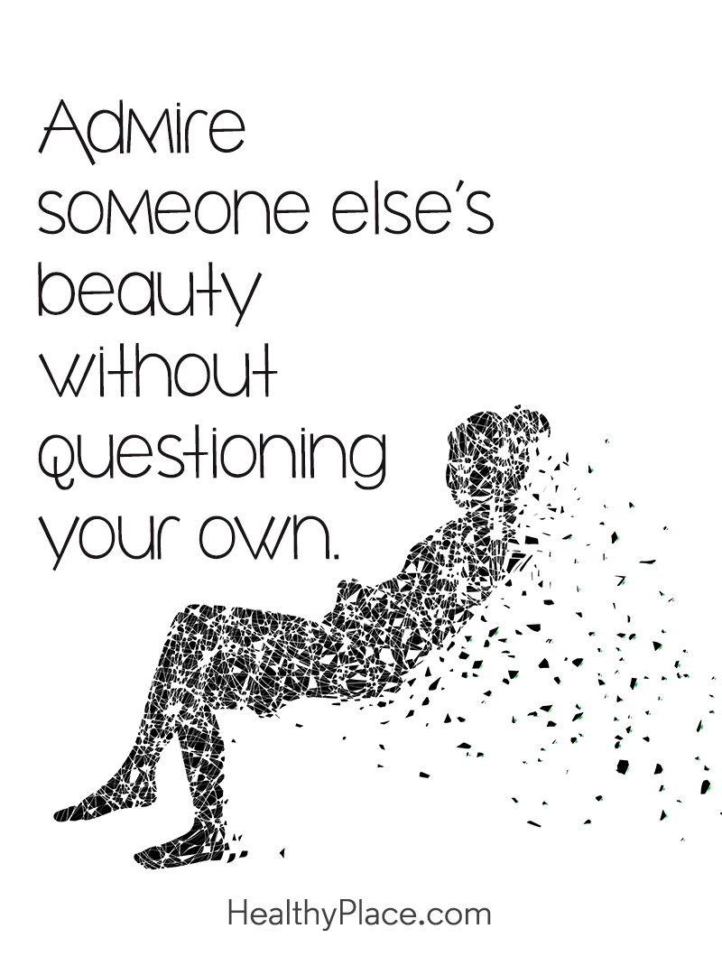 Your Beautiful Quotes Gif Tag On D1m0f0smallishthings Your