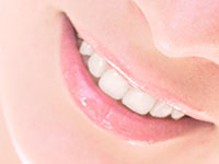 Basic dental health services available at Arizona Healthy Smiles in Tempe, AZ