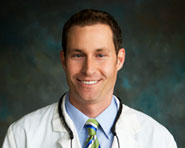 Dr. Shawn Young - Arizona Healthy Smiles in Tempe, AZ