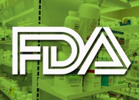 FDA tries to outlaw natural supplements