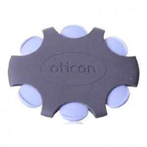 OticonNoWax-450x450