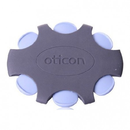 OticonNoWax-450×450