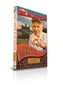 HanoDoc-DVD-hero-box-final-733x1000