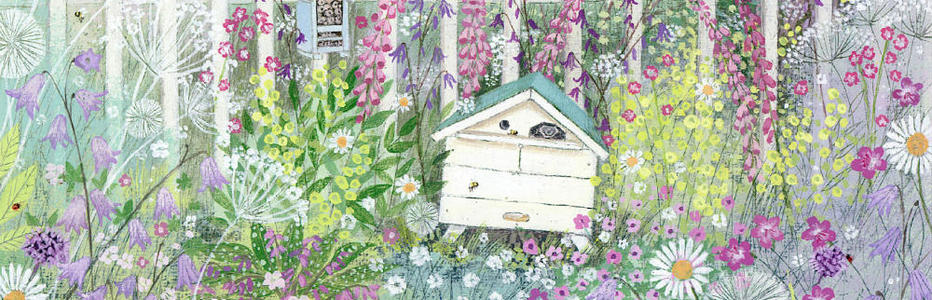 Prints For Sale Suffolk Artist Lucy Grossmith Heart To Art - print invoices online