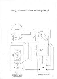 Rheem Criterion 2 Furnace Wiring Schematic Rheem Furnace ...