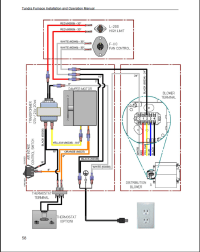 Fuel Oil Furnace Wire Diagram : 29 Wiring Diagram Images ...