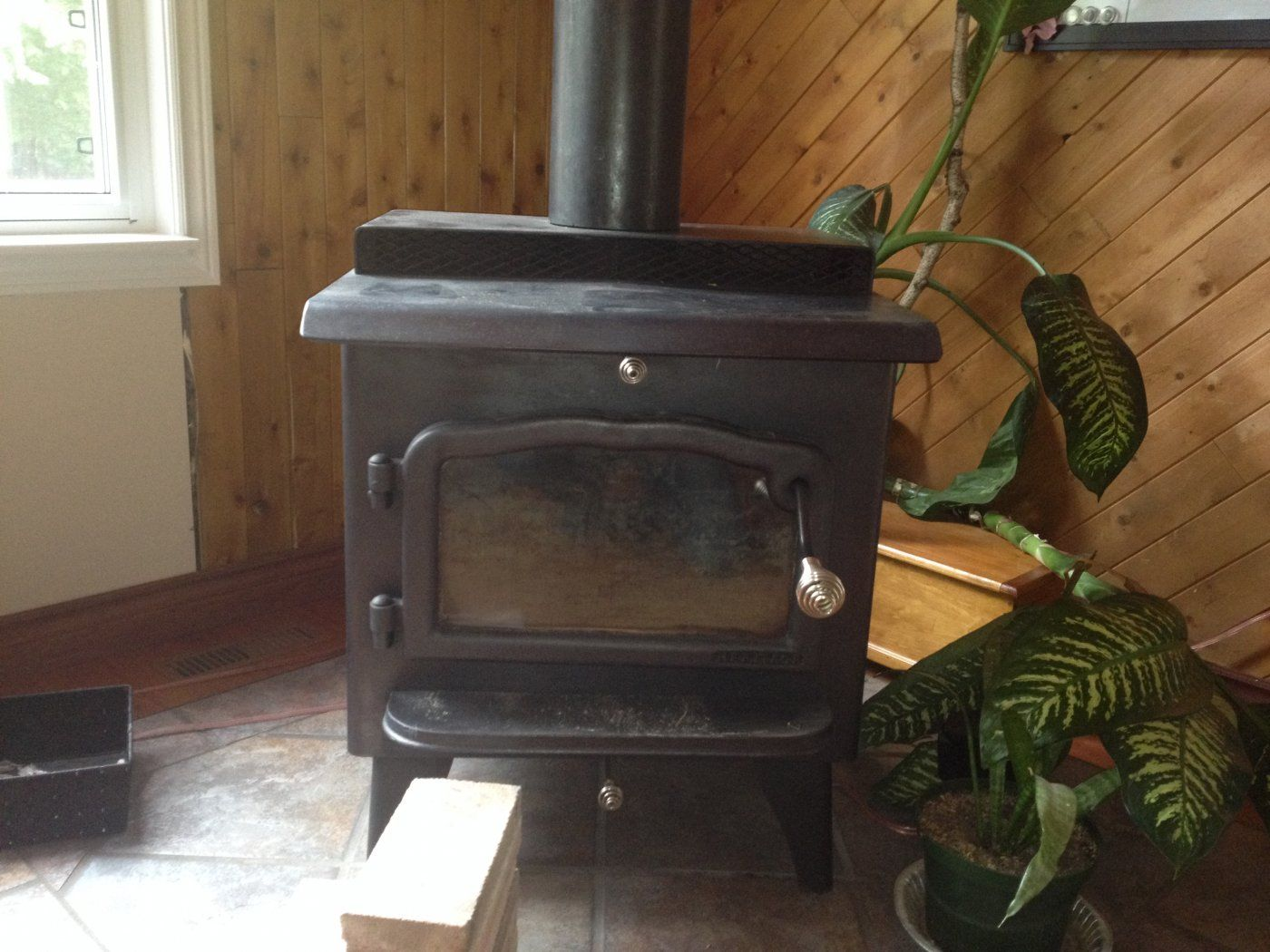 Heritage wood stove images home fixtures decoration ideas warnock hersey - Related To Warnock Hersey Wood Stove Models Warnock Hersey Wood Stove