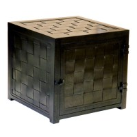 Hearth and Patio Knoxville | Castelle