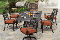 Hearth and Patio Knoxville | Hanamint