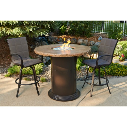 Medium Crop Of Propane Fire Pit Table