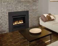 Mantis G Class Insert Package for Existing Fireplace