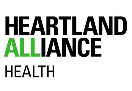 Assistant Controller job in Chicago - Heartland Alliance For Human - Assistant Controller Job Description