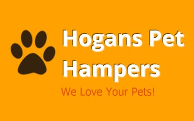 Introducing our new pet store…