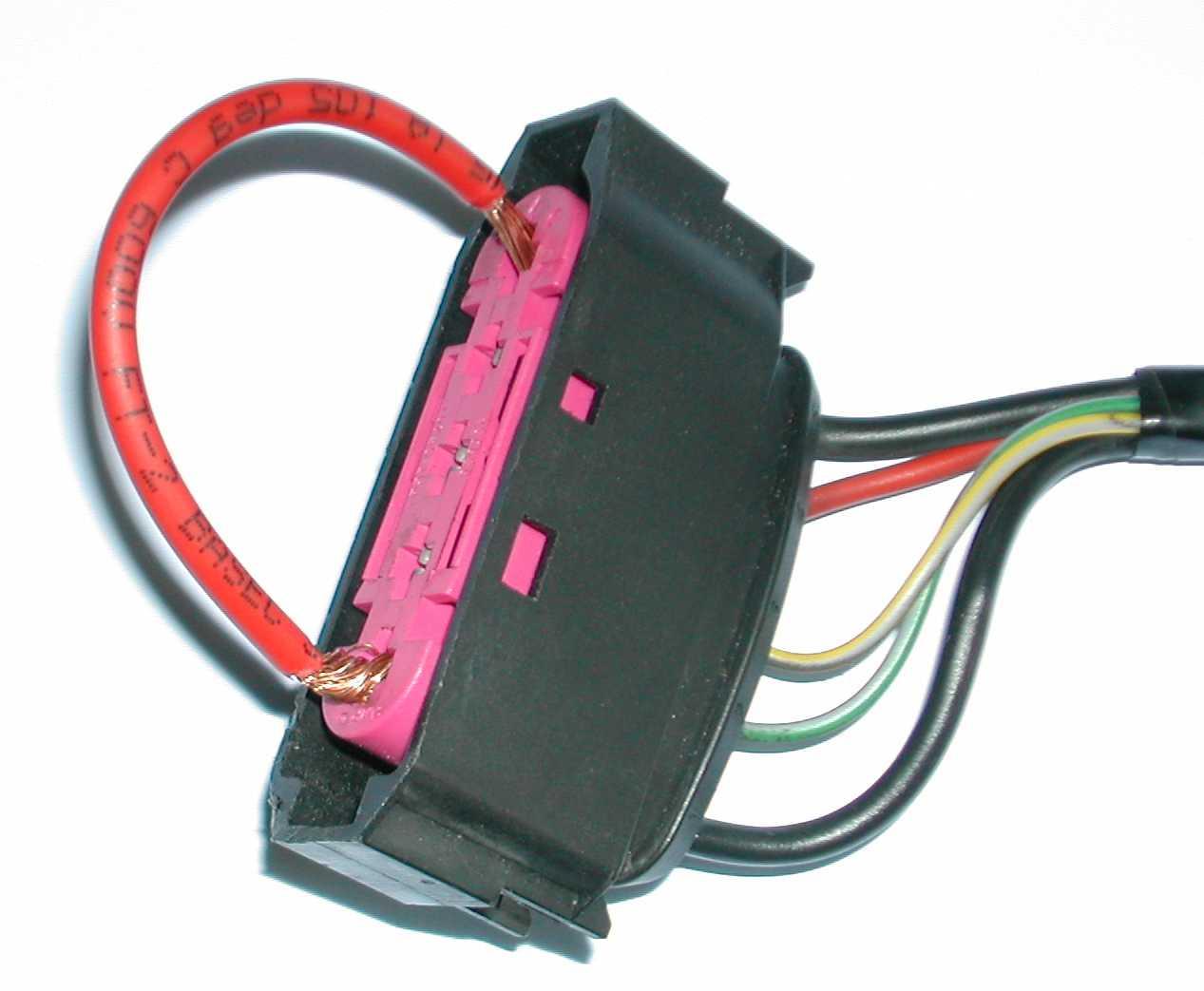 renault clio alize fuse box
