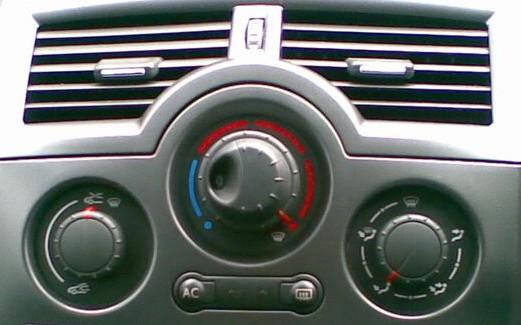 Renault Megane Mk3 Fuse Box Location - Carbonvotemuditblog \u2022