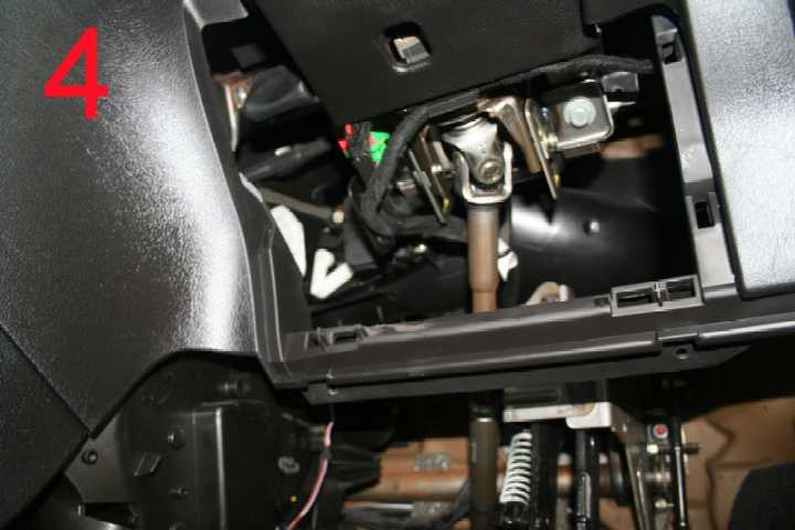 Cooling Fan Fiat Punto Cooling Fan Not Working