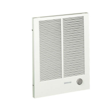 Best Electric Wall Heaters Reviews And Buying Guide 2017
