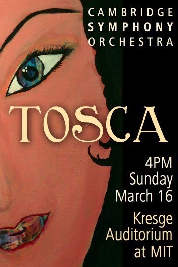 2014March16Tosca2by3