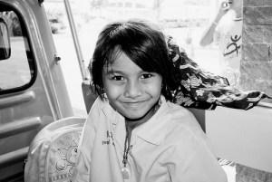 Smiling-Child-enricods-photostream-via-flickr1
