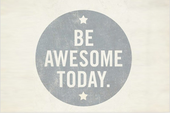 inspiration-be-awesome