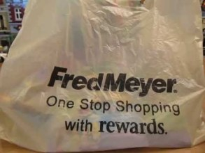 fredmeyer