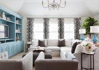 Heather Scott Home & Design | Interior Design and Retail ...