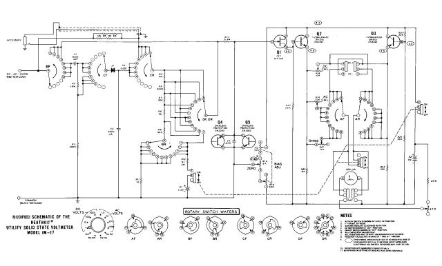 alkaline battery schematic the modern alkaline battery