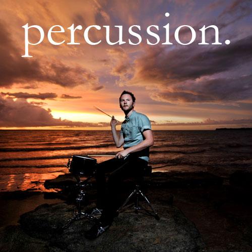 Percussion quotes quotesgram