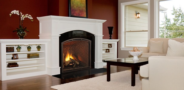 Installing a Gas Fireplace? Ask Yourself These 5 Questions Heatilator