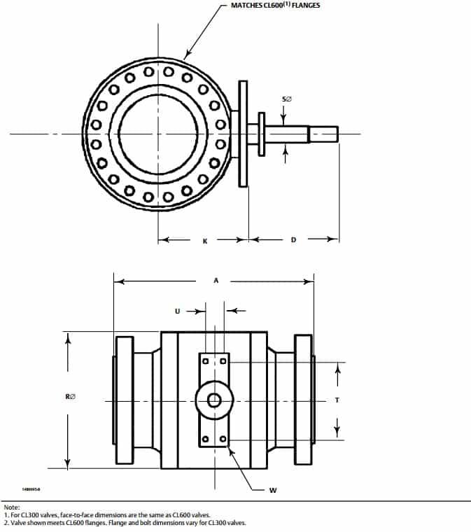 99 chevy prizm fuse box diagram