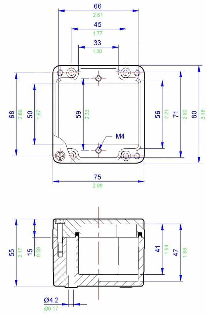 grado headphones wiring diagram