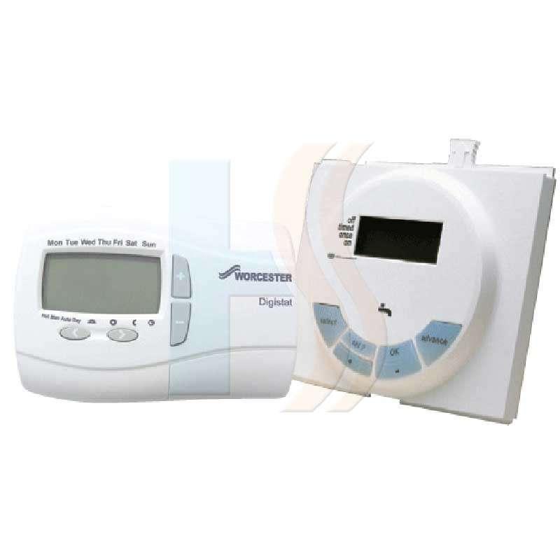pro combi boilers manuals