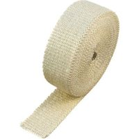 Motorcycle Exhaust Pipe Wrap | Motorcycle Exhaust Wrap
