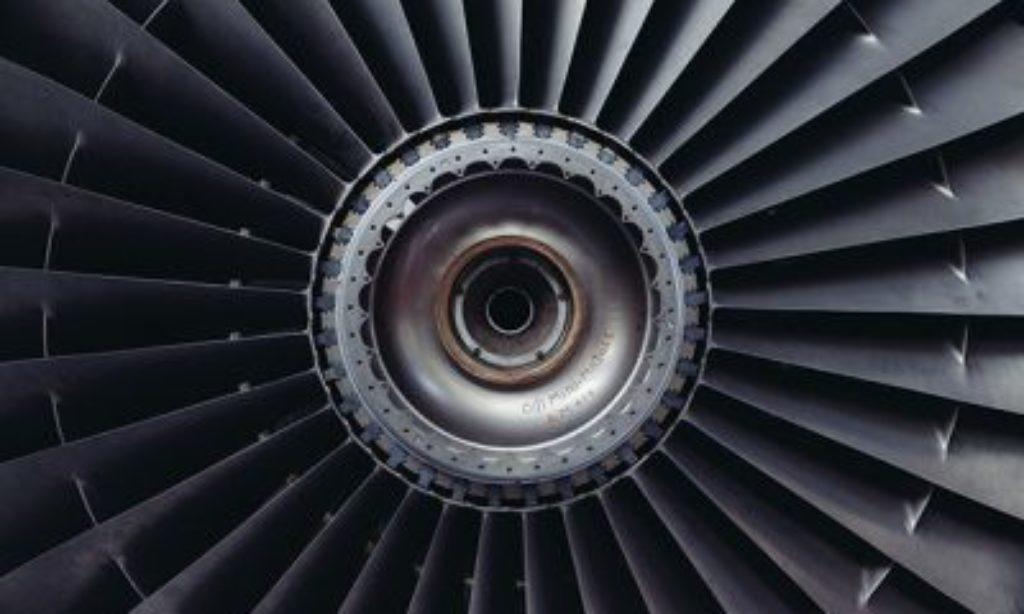 Superalloy for High-Temperature Turbines \u2013 Heat Treat Today