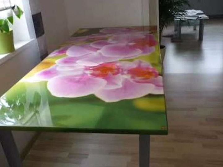3d Wallpapers For Walls Pakistan Table Tops In Lahore Pakistan Unique Modern Coatings For
