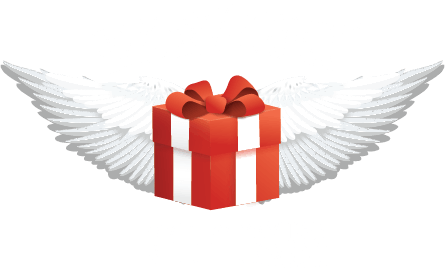 Heavenly Gifts USA
