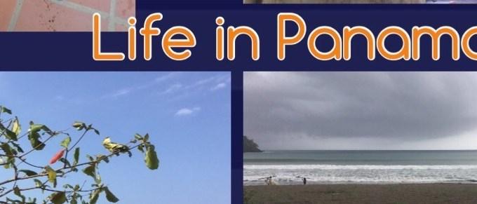 Panama2015