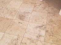 How Do You Clean Travertine Tile - Tile Design Ideas