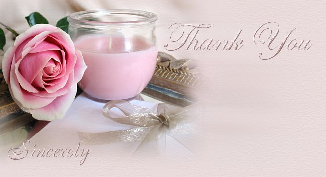 Christian Thank You Card Wording,Thanksgiving Poems  Messages